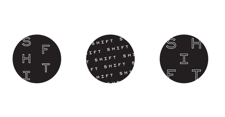 shift-stickers.png