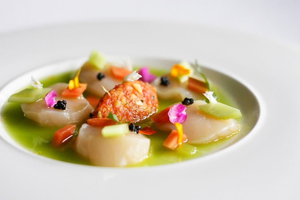 auberge-food-1.jpg
