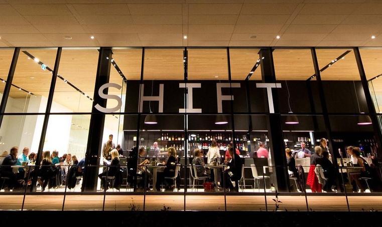 shift-signage.jpg