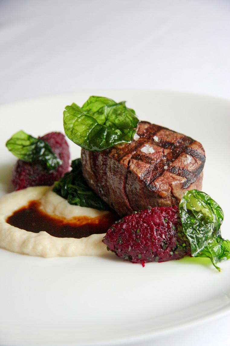 auberge-food-2.jpg