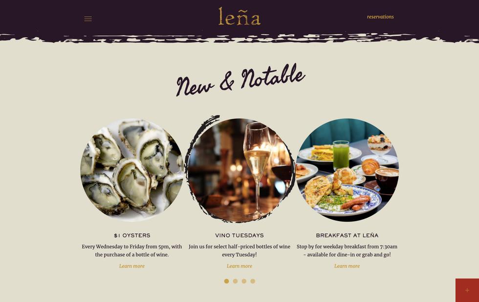 lena-site-3.png