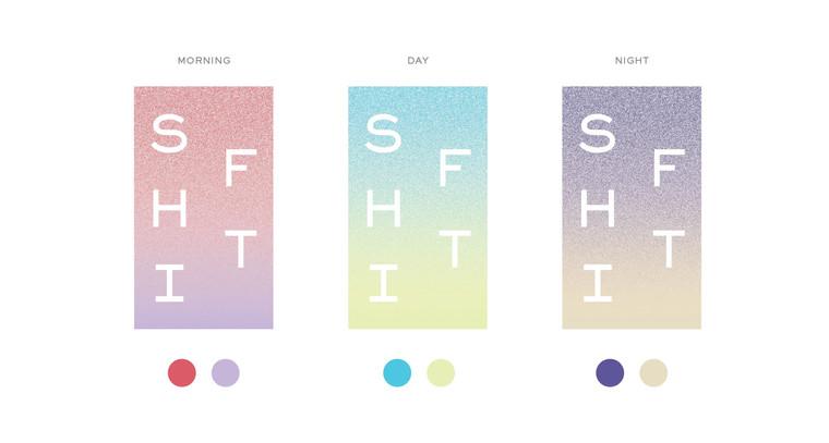 shift-colours.jpg