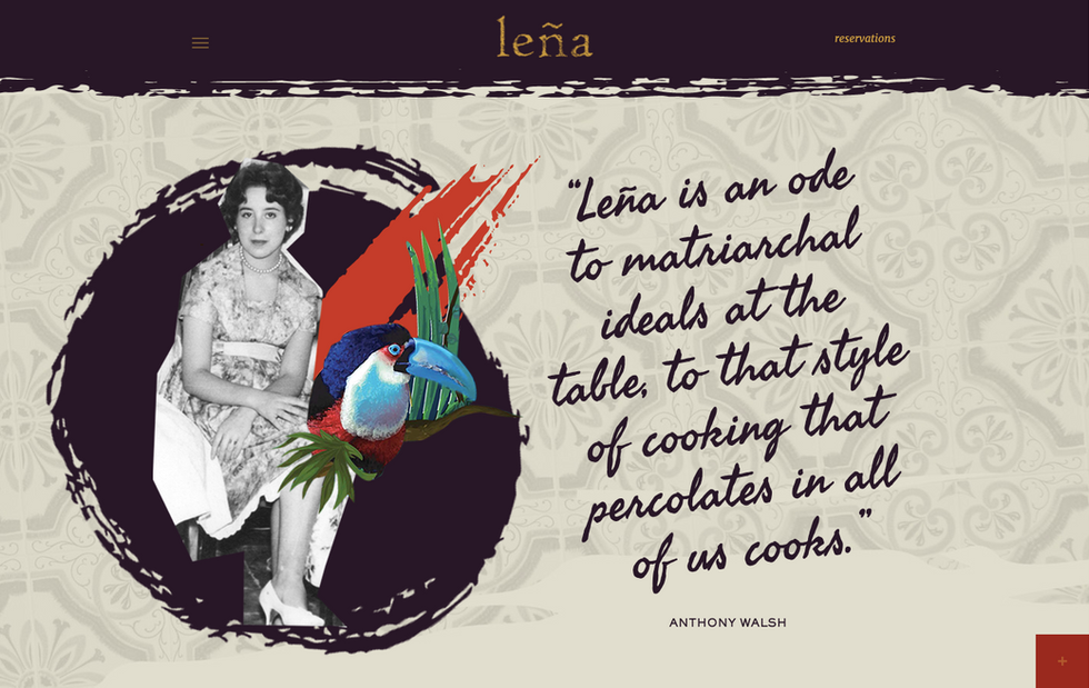 lena-site-2.png