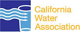 California Water Association.jpg