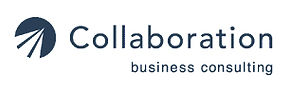 Collaboration-Business-Consulting-LLC.jp
