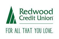 RCU_Logo_FAYL_STACK_PMS349green_circleR.