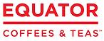 Equator Coffees & Teas logo