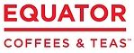 Equator Coffees & Teas logo