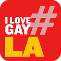 ILoveGayLA-Button-RED.png