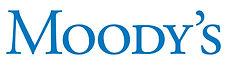 Moodys-logo.jpg