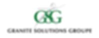 Granite Solutions Groupe logo