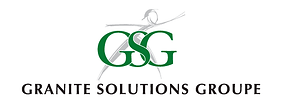 Granite Solutions Groupe logo