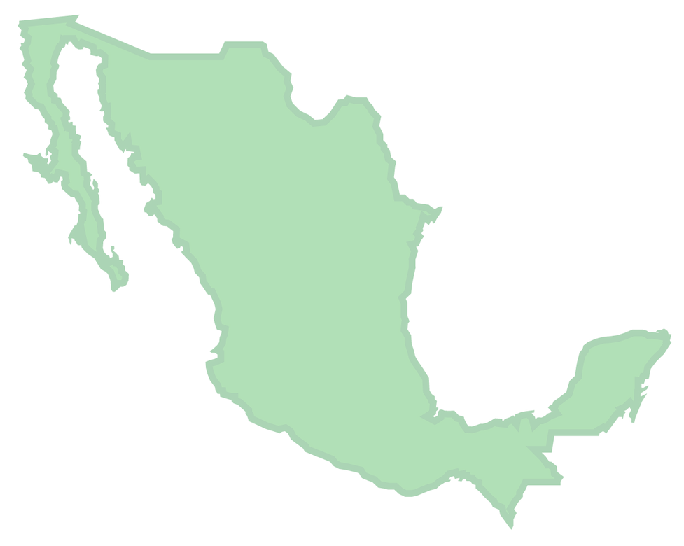 Mexico-map.png
