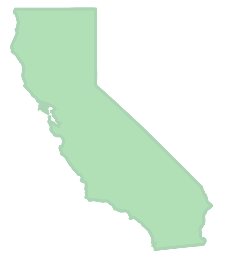 California-map.png