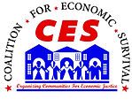 CES Logo Full color.jpg