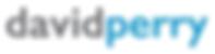David-Perry-logo-2019.png