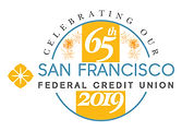 SF-Federal-Credit-Union-65th-LOGO.jpg