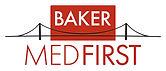 baker MedFirst RGB.jpg