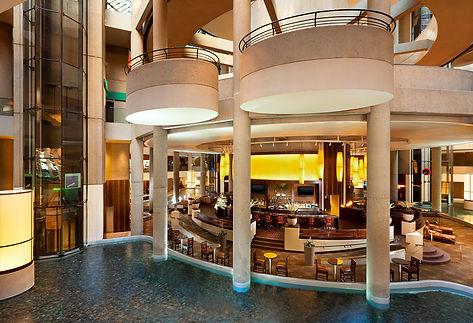 lobby-2nd-level-SML.jpg