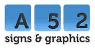 A52 logo.png