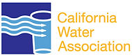 California Water Assoc.jpg