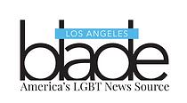 LA Blade.png