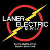 Laner Electric logo