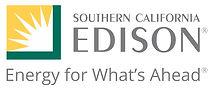 SoCal-Edison-SCE--2019-logo.jpg