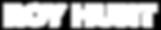 Roy-Hunt-title-WHT.png