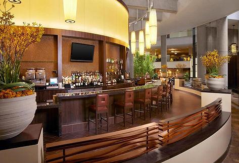 Lobby-Court-SML.jpg