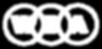 WBA-logo-white.png