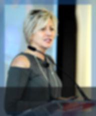 Helen-Russell-SQR.jpg