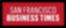 SFBT-logo-CMYK-LG.png