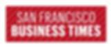 SF Business Times logo