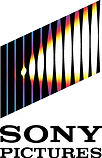 Sony_Pictures_logo_color.jpg