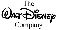 The-Walt-Disney-Company.jpg