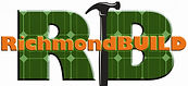 Richmond Build logo.jpg