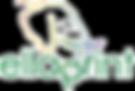 ellaprint logo.png