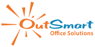 Outsmart-logo.png