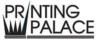 Printing-Palace-Logo-3in.jpg