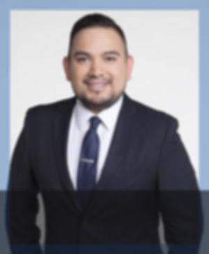 Juan-Novello-SQR.jpg