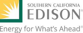 SCE_Logo.png