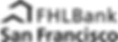 fhl bank sf.logo.png