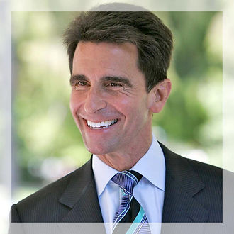 The Honorable Mark Leno