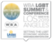 WBA-2019-Summit-Logo-FINAL-SML.png