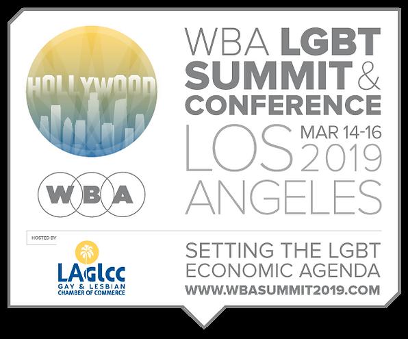 WBA-2019-Summit-Logo-FINAL-SML.png
