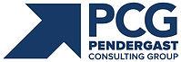 PCG-Logo-HORIZ-FINAL.jpg