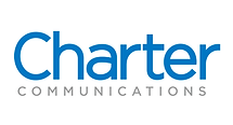 Charter-Communications.png