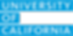 uc_wordmark_block_fill_blue.png