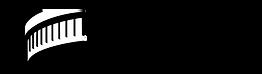 SF-Symphony-logo.png